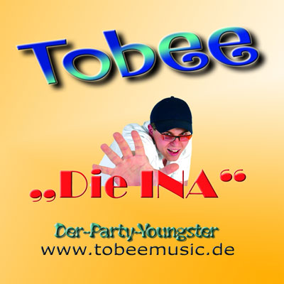 Die Ina Tobee