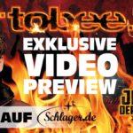 Jetzt ist der Teufel los - Exklusive Video Preview auf Schlager.de