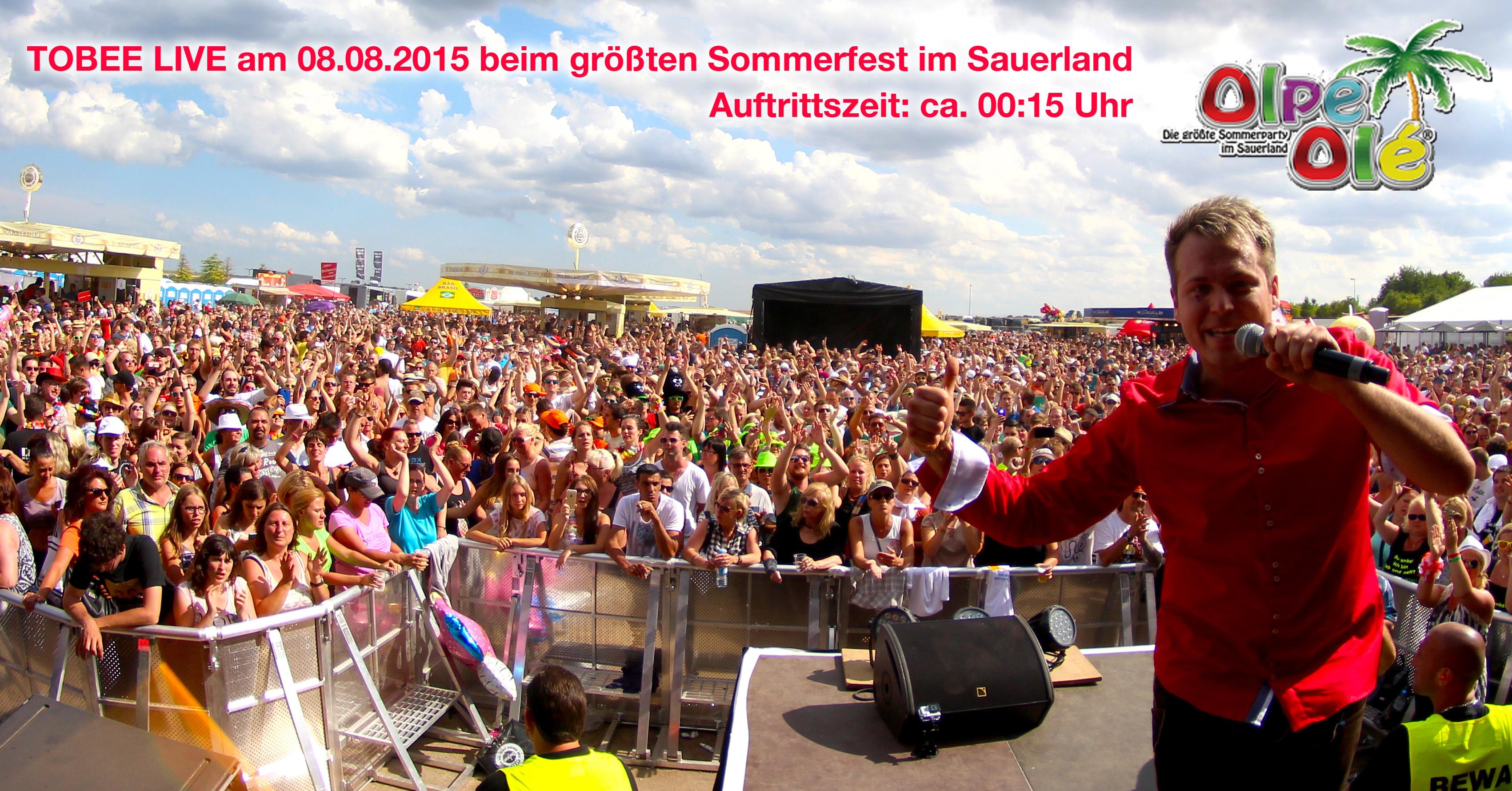 www.tobee.de